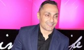 Direction more fulfilling than acting: Rahul Bose