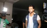 'Newton' gives real taste of India: Actor Rajkummar Rao