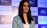 Aamir Khan artistic, socially responsible person: Shraddha Kapoor