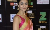 We're talking too much about nepotism: Alia Bhatt