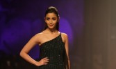 Be summer ready in Alia Bhatt style