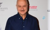 Akshay prodded me to take up better lifestyle: Anupam Kher
