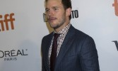 My son likes Spider-Man not Star-Lord : Chris Pratt