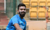 Will be 'gold' if Pujara, Rahane can add 100 more, says Rahul