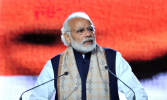 ITBP has special affinity with Himalayas: Modi