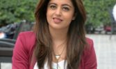 Would love to do reality shows: Nehha Pendse