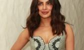 Priyanka Chopra fan? Hear her answer your questions on Google