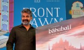 'Baahubali: The Beginning' was starters, now comes actual meal: Rajamouli