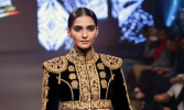 Sonam in Dubai for IWC Filmmaker Award, DIFF