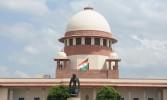 Will not suspend Justice Karnan's jail term : Supreme Court