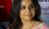 Vidya Balan to do a Sridevi's chartbuster in 'Hawa Hawai'