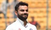 India set 231-run target for Sri Lanka
