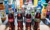Coca-Cola to help train street food vendors on hygiene