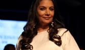 Shabana Azmi to be felicitated in Malaysia