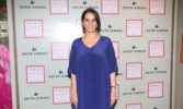 New space in New York will offer bespoke services : Anita Dongre