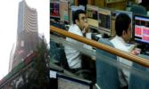 Bombay Stock Exchange launches disaster recovery centre in Hyderabad