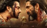 'Bahubali 2': Hype by makers, expectations by fans touch new highs