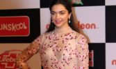 I will always be proud of you: Deepika Padukone to Dinesh Vijan