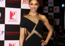 People had apprehensions: Deepika on trilogy with Bhansali