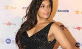 Want to be a smart producer : Richa Chadda