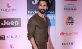 When Shahid Kapoor shared 'pool time' with daughter Misha