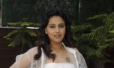 I'm unapologetic about my body, sexuality, says Swara Bhaskar