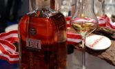 Just one alcoholic drink a day ups breast cancer risk : Study