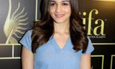 Alia Bhatt launches trailer of Amish Tripathi's upcoming book