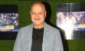 'Saaransh' has trended in my life every day : Anupam Kher