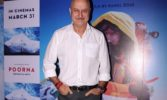 Don't let negativity of few win : Anupam Kher to Sonu Nigam