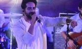 Nobody can ever replace pure singers : Actor Ayushmann Khurrana