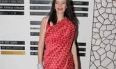 Actors can't be role models for every issue : Kalki Koechlin