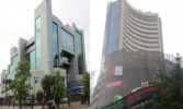 Global cues, selling pressure pull Indian equities lower