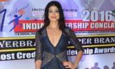 Would love to do biopic on P.T. Usha, says Pooja Batra