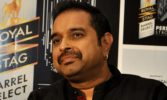 Honoured to do music for 'Manikarnika' : Shankar Mahadevan