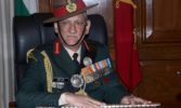 Not hurt by comparison with General Dyer, says Army chief Bipin Rawat