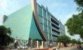 CBI raids 10 cities in Rs 184 crore cheating case