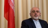 Iranian Foreign Minister calls US travel ban 'truly shameful'