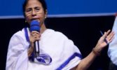 Not supporting GST in its present form, says Mamata Banerjee