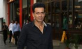 Manoj Bajpayee wraps up filming for 'Aiyaary' in Kashmir