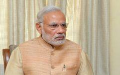 Modi assures rain-hit TN of Centre's help