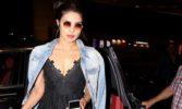 'Dostana' forever made me 'desi girl': Priyanka Chopra