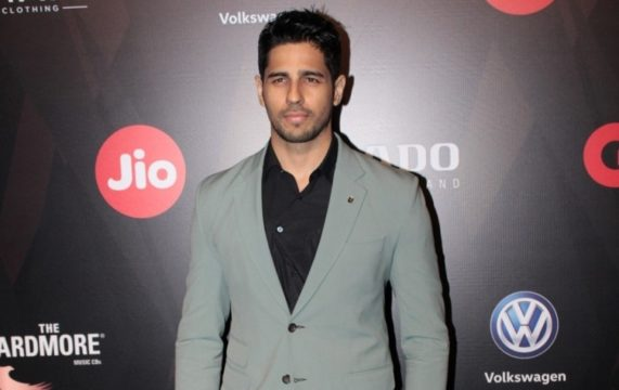 We have matured as an audience: Siddharth Malhotra