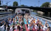 Yoga not as safe as people thought : Study