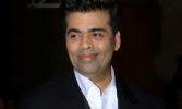 Kajol is a special part of my life, says Karan Johar