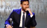 Barcelona court replaces Lionel Messi's prison sentence with $290,000 fine