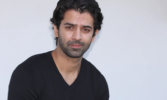Barun Sobti is small screen's SRK: Shivani Tomar
