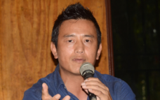 Bhaichung joins Premier Futsal League as Talent Director
