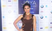 Lara Dutta on hunt for Miss Universe India