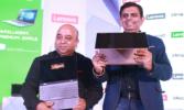 Gaming PCs, convertibles to drive growth after note ban bump: Lenovo India